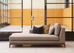 maries-corner-sofa-01