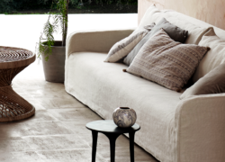 tine-k-home-sofa-soft-lin