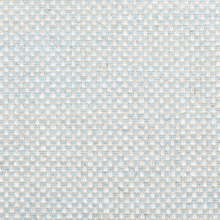 2109-mellis-seagreen-zoom
