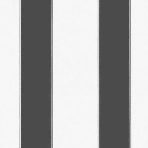 stoffmuster-blockstreifen