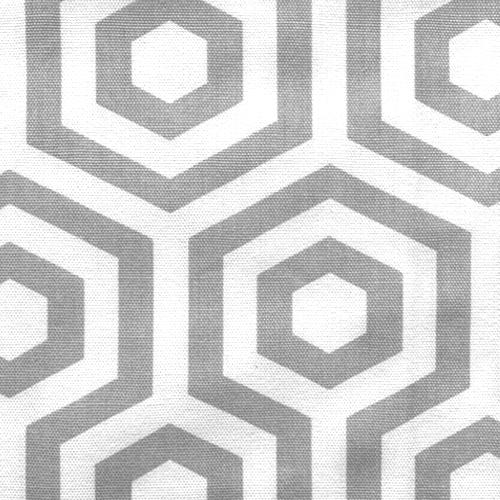 stoffmuster-geometrische-muster