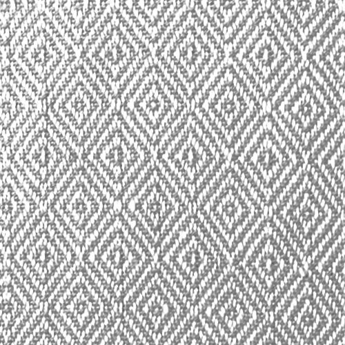 stoffmuster-raute-diamant