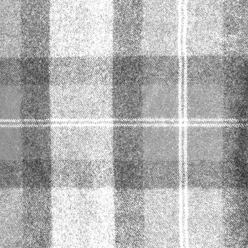 stoffmuster-tartan-karo