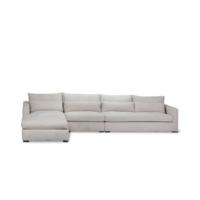 lestissuscolbert-desio-angel-chaiselounge-sofa
