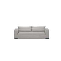 lestissuscolbert-desio-angel-sofa