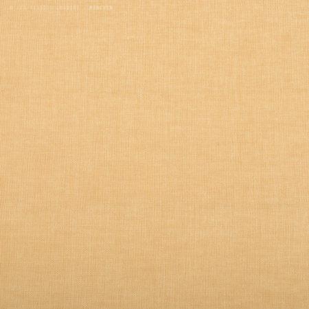 0441-01-alaska-goldgelb-stoff-fabric-a