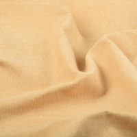 0441-01-alaska-goldgelb-stoff-fabric-fold