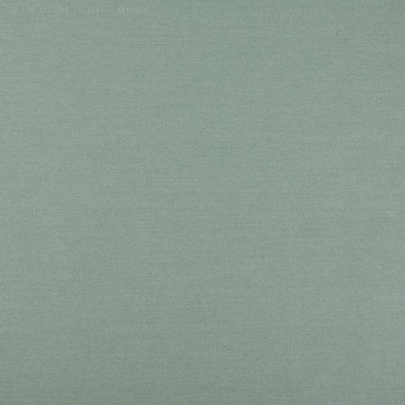 0441-02-cono-satin-eukalyptusgruen-stoff-fabric-a