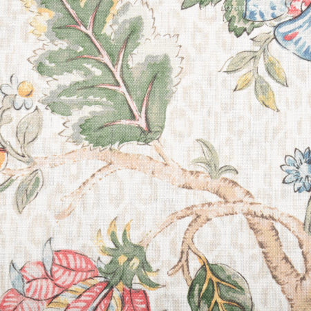 0441-03-nairobi-bunt-stoff-fabric-a