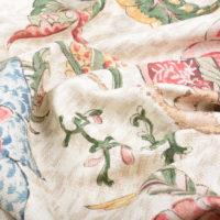 0441-03-nairobi-bunt-stoff-fabric-fold