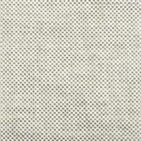0441-04-dundee-sage-gruen-stoff-fabric-a