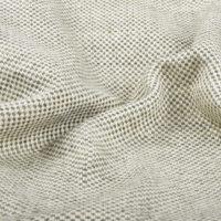 0441-04-dundee-sage-gruen-stoff-fabric-fold