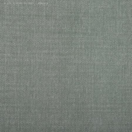 0441-05-iconique-forest-gruen-stoff-fabric-a