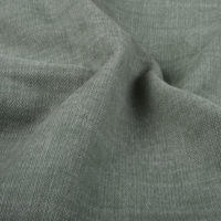 0441-05-iconique-forest-gruen-stoff-fabric-fold