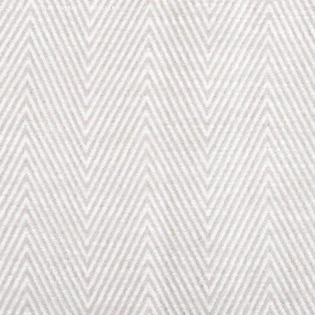 1009-01-jaro-beige-stoff-fabric-a