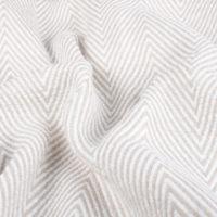 1009-01-jaro-beige-stoff-fabric-fold