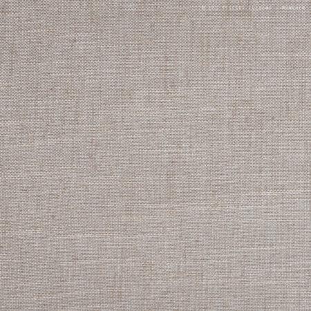 1009-02-ventou-biscotti-stoff-fabric-a