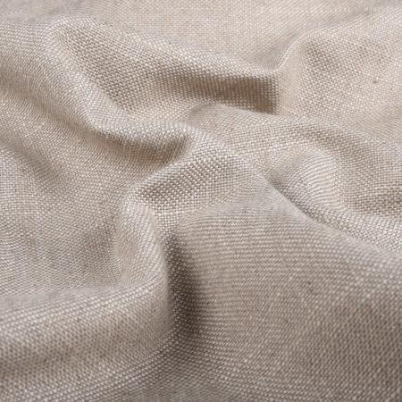 1009-02-ventou-biscotti-stoff-fabric-fold