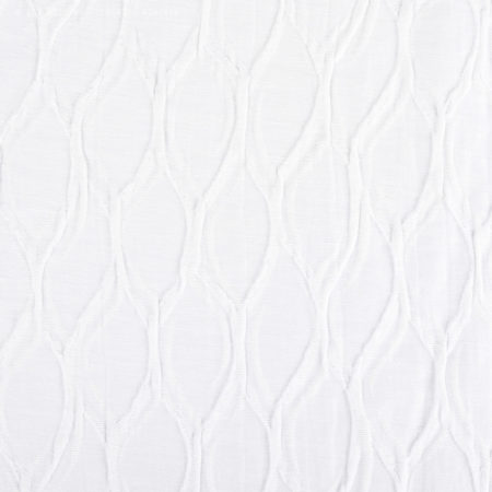 1009-03-wave-white-stoff-fabric-a