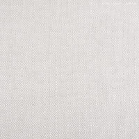 1009-04-carat-lin-stoff-fabric-a