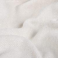 1009-04-carat-lin-stoff-fabric-fold