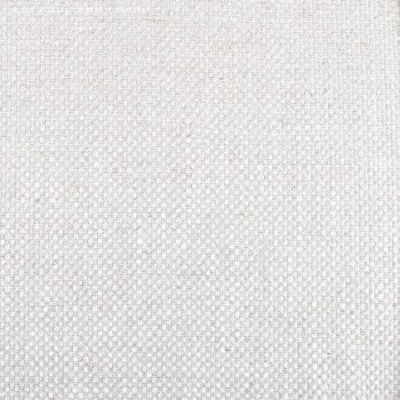 1009-05-rafael-natur-stoff-fabric-a