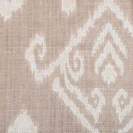1009-06-ikat-beige-stoff-fabric-a