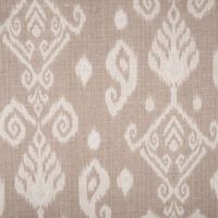 1009-06-ikat-beige-stoff-fabric-scene1