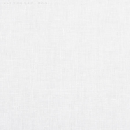 1009-07-piri-creme-stoff-fabric-a