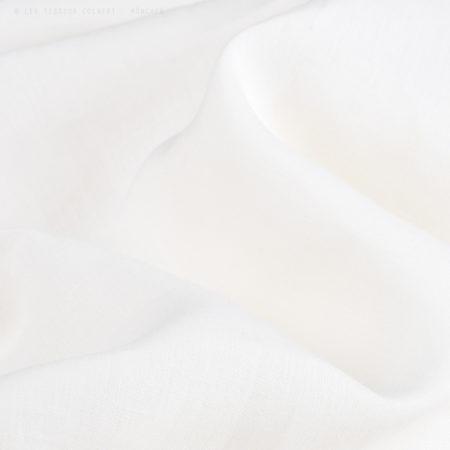 1009-07-piri-creme-stoff-fabric-fold