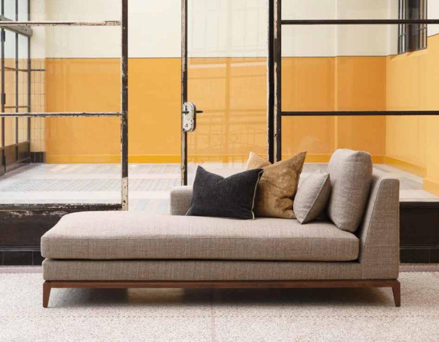 lestissuscolbert-mariescorner-sofa-01