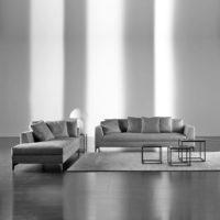 lestissuscolbert-meridiani-sofa-luisup-01