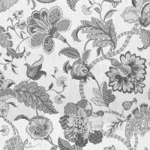 stoffmuster-jacobean-floral