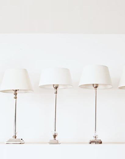 20-07-intro-lampen