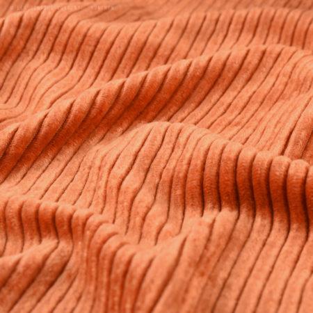 3108-01-cord-orange-stoff-fabric-fold