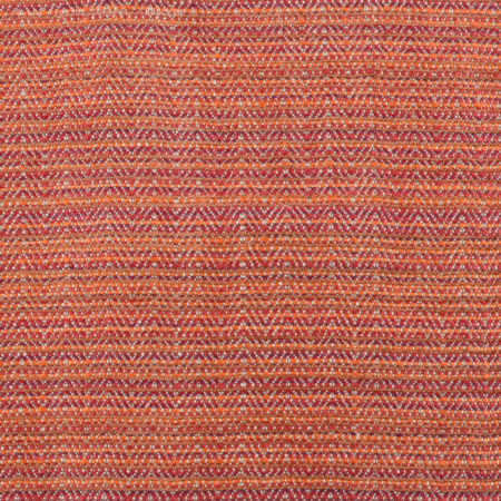3108-02-oriental-sunset-stoff-fabric-a