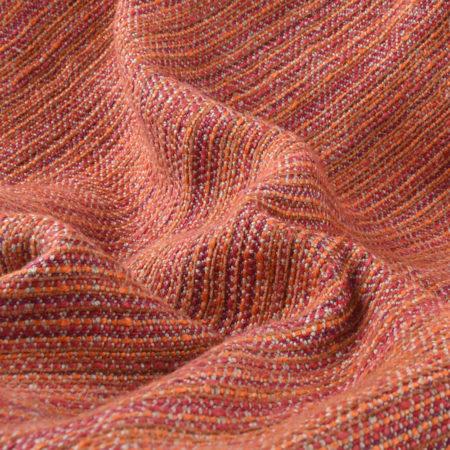 3108-02-oriental-sunset-stoff-fabric-fold