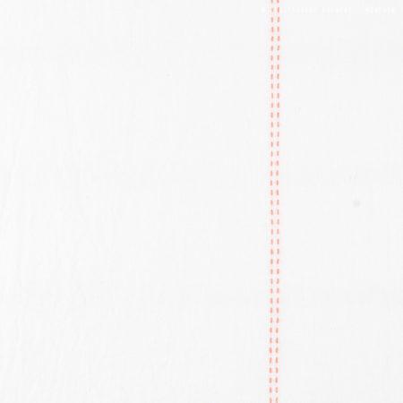 3108-03-stickstreifen-leinen-orange-stoff-fabric-a
