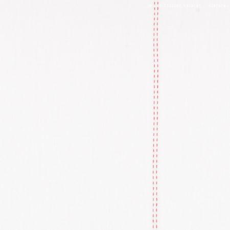3108-04-stickstreifen-leinen-rot-stoff-fabric-a