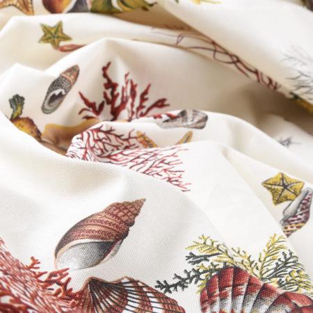 3108-05-koralle-rot-stoff-fabric-fold