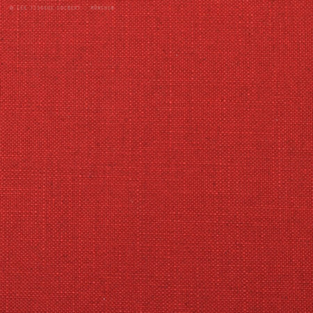 3108-06-ventou-rubino-rot-stoff-fabric-a