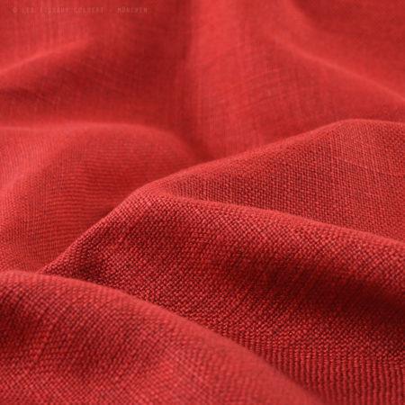 3108-06-ventou-rubino-rot-stoff-fabric-fold