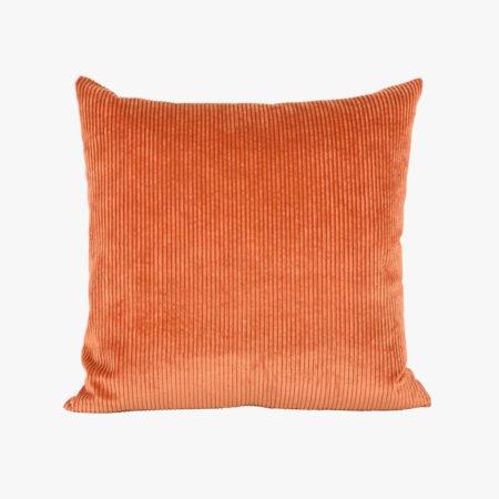 211070388-kissen-cord-orange-50
