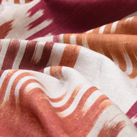 210.0902.82-dekostoff-orange-beige-ashkali-terra-fold