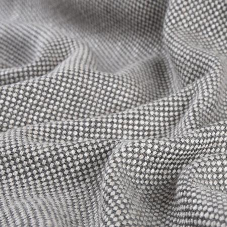 210.0906.19-dekostoff-grau-creme-aircraft-grey-fold