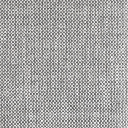 210.0906.19-dekostoff-grau-creme-aircraft-greys-stoff