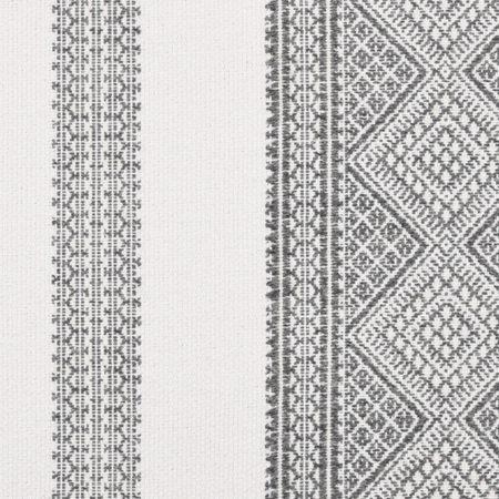 210.0907.19-dekostoff-grau-kalahari-stone-stoff