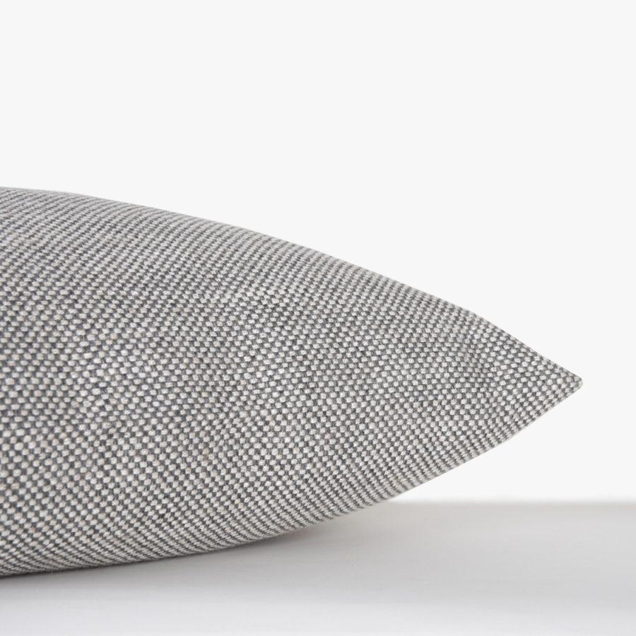 Kissen AIRCRAFT grey